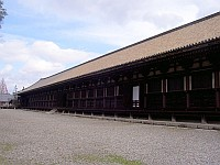 temple-sanjusangen-do-00020-vignette.jpg
