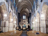 christ-church-cathedral-00020-vignette.jpg