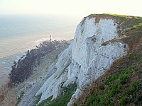 beachy-head-00010-vignette.jpg