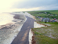 beachy-head-00020-vignette.jpg