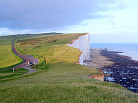 beachy-head-00030-vignette.jpg