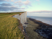 beachy-head-00040-vignette.jpg