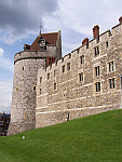 windsor-chateau-00030-vignette.jpg