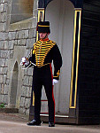 windsor-chateau-00080-vignette.jpg