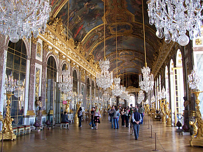 visites en ile de france versailles fontainebleau vaux le vicomte provins disneyland. Black Bedroom Furniture Sets. Home Design Ideas