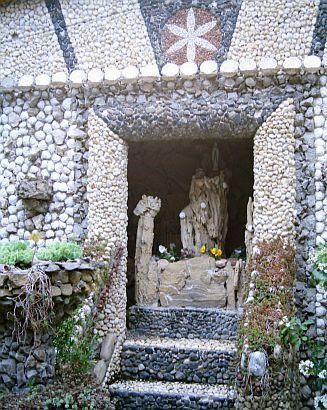 Photo croix rousse jardin rosa mir mercader chapelle for Jardin rosa mir