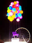illuminations-00460-vignette.jpg
